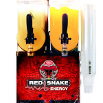 2er_red-snake-bechersp
