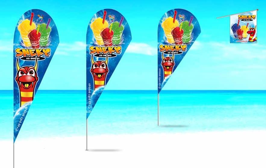 Beach_940x820-e1457508866247
