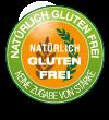 Gluten-frei_100