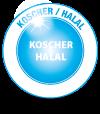Koscher-label_100