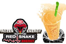 Red_Snake_Logo