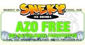 azo-free