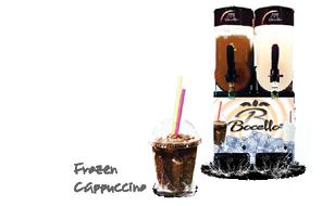 frozen-cappuccino