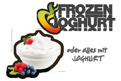 frozen-joghurt
