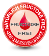 fructose-frei_100