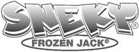 sneky_frozen-jack_pfade_grau5