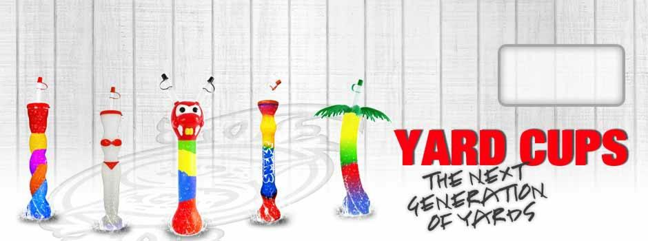 yards_940x350