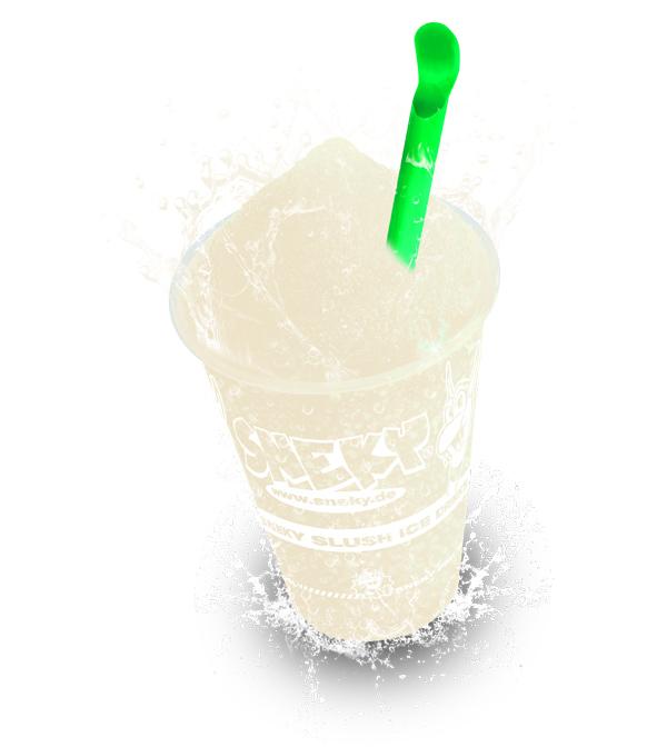 Kokos, 5L kanystr